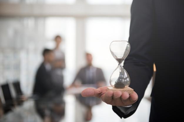 uren bijhouden | tijdregistratiesysteem | elektronische tijdregistratie